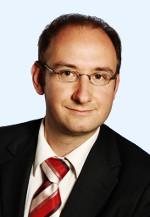 Rechtsanwalt <b>Thomas Böttcher</b> - ra_boettcher